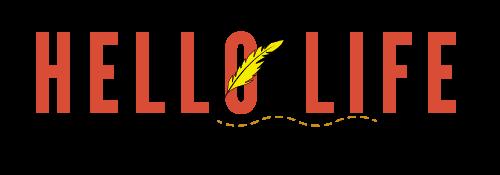 hellolife