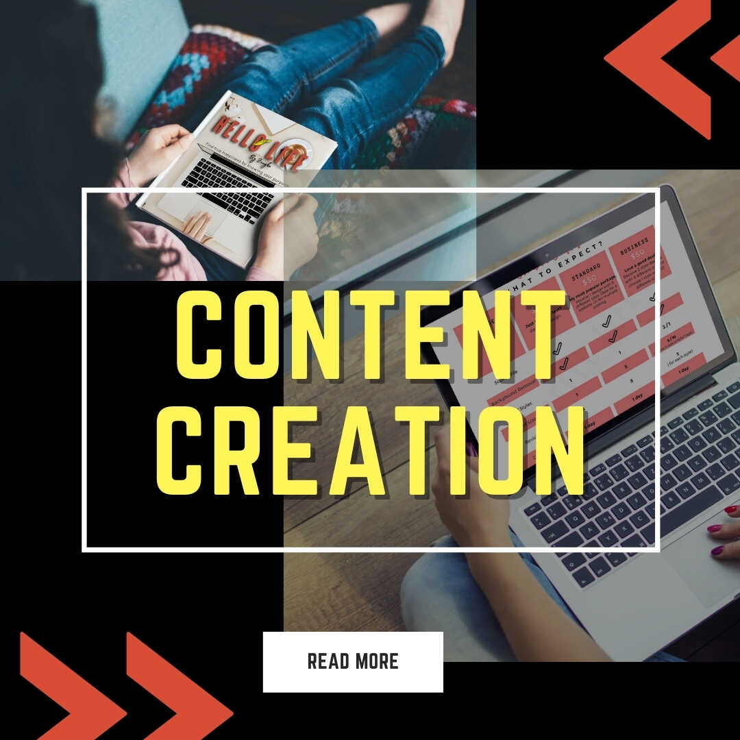 Content-creation-hello-life-jungko-media