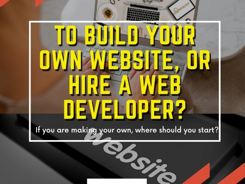 HELLO-LIFE-Build website